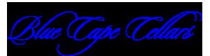 Kim Hartleroad's Blue Cape Cellars